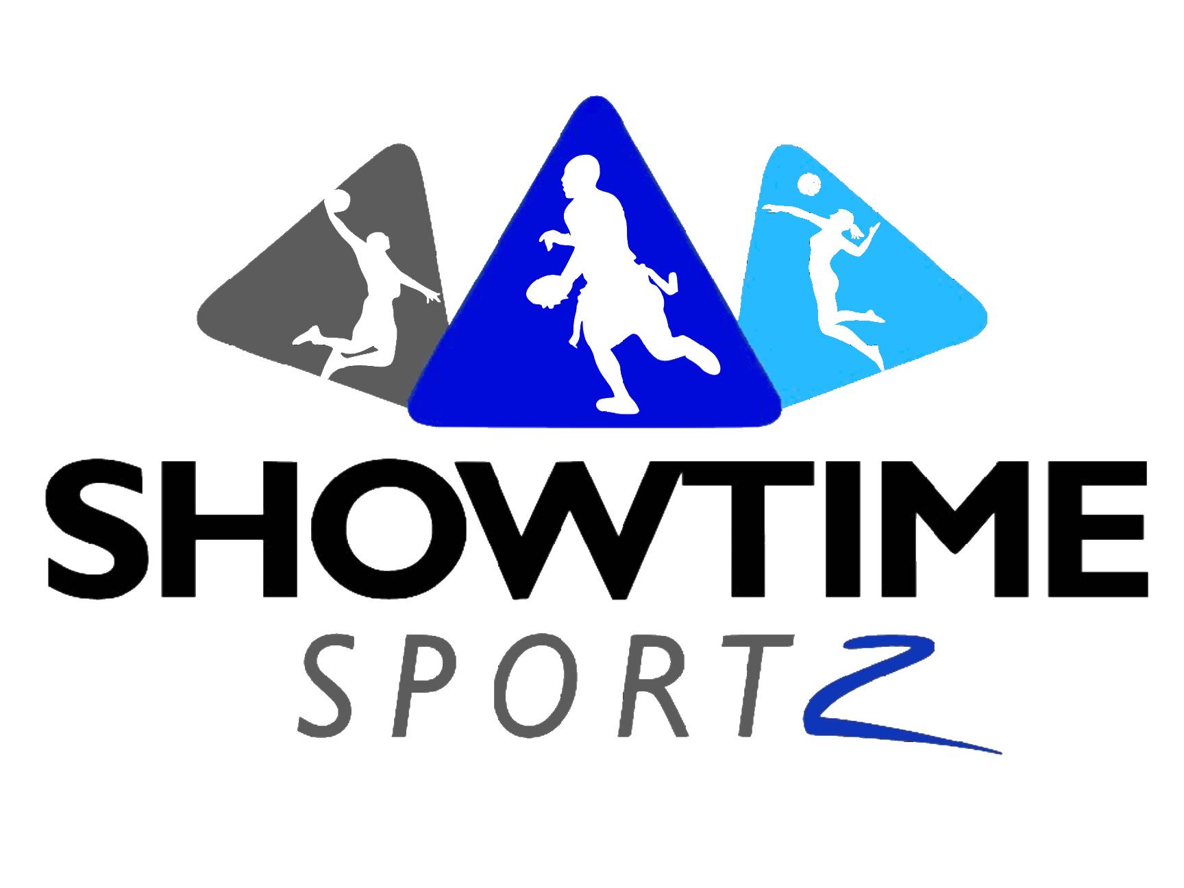 Showtime Sportz